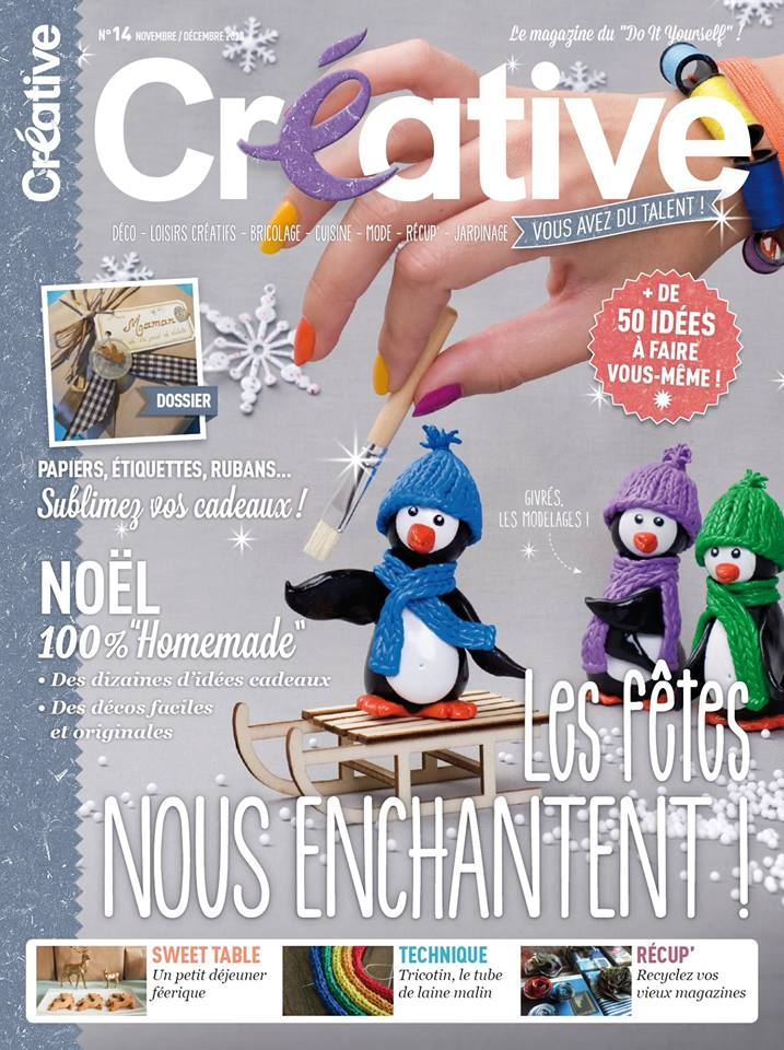 couverture-creative-magazine-nov-dec-2013
