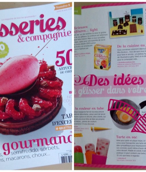creacoton_patisseries&compagnie_n8_juillet_aout_2015