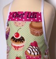 creacoton_tablier_cupcakes_broderie_chef_lili
