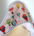 creacoton_cape_bain_balloon (2)