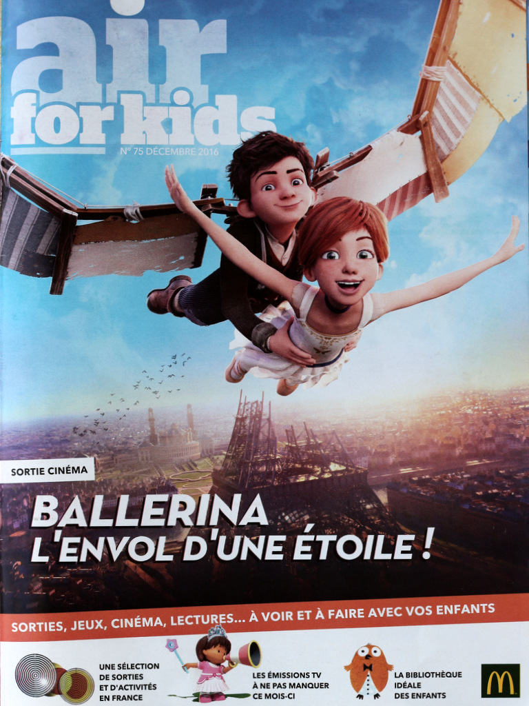 creacoton-article-tipi-enfant-magazine-air-for-kids-mcdo-1
