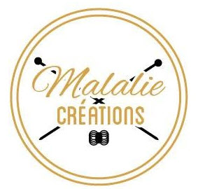 logo_malaliecreations