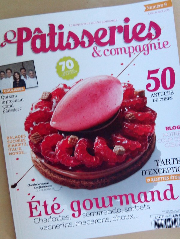 patisseries&compagnie_n8_juillet_aout2015_creacoton