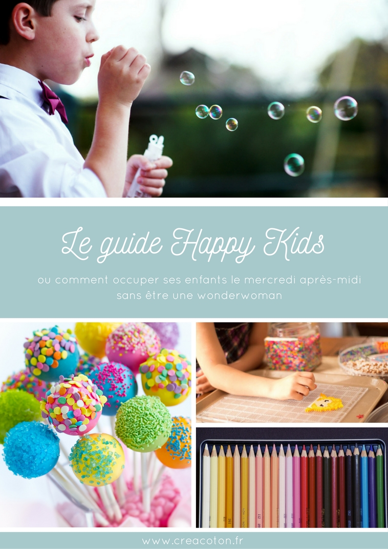 guide-happy-kids-creacoton