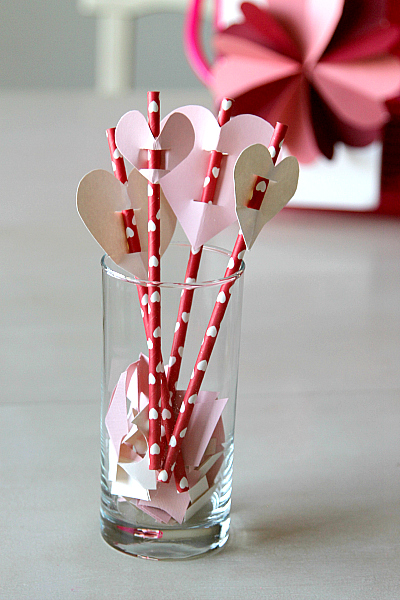 valentines-day-crafting-parties