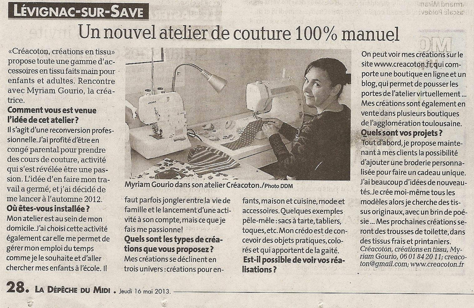 creacoton-article-depeche-mai2013jpeg