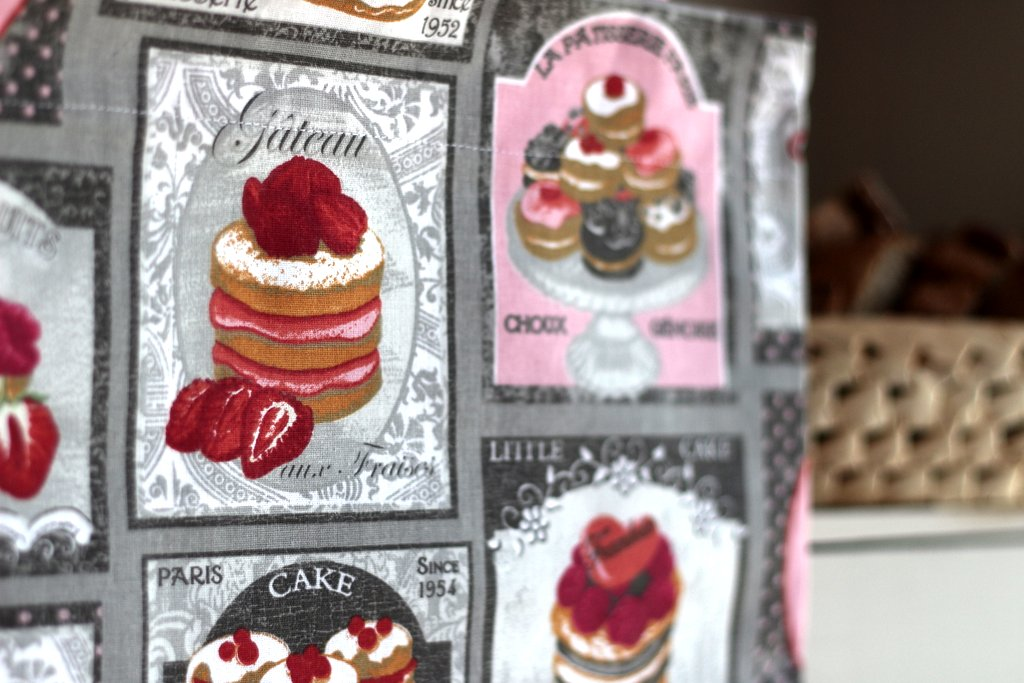 creacoton_sac_a_pain_patisseries (2)