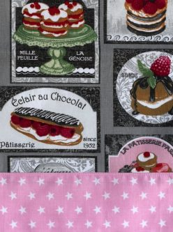 creacoton_sac_a_pain_patisseries (3)