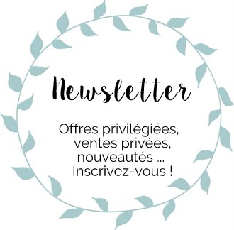 creacoton_couronne_newsletter