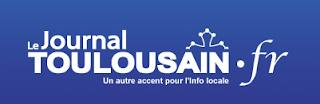 logo_journal_toulousain