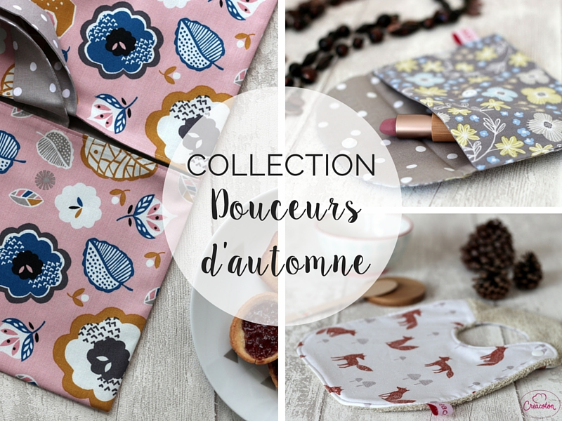 creacoton_collection_douceurs_d_automne