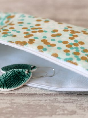 trousse maquillage or creacoton (2)