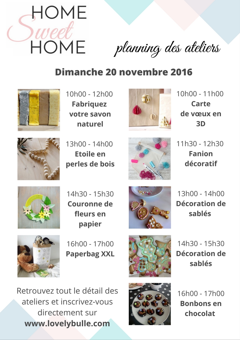 planning-des-ateliers-dimanche-20-lovely-bulle-2016