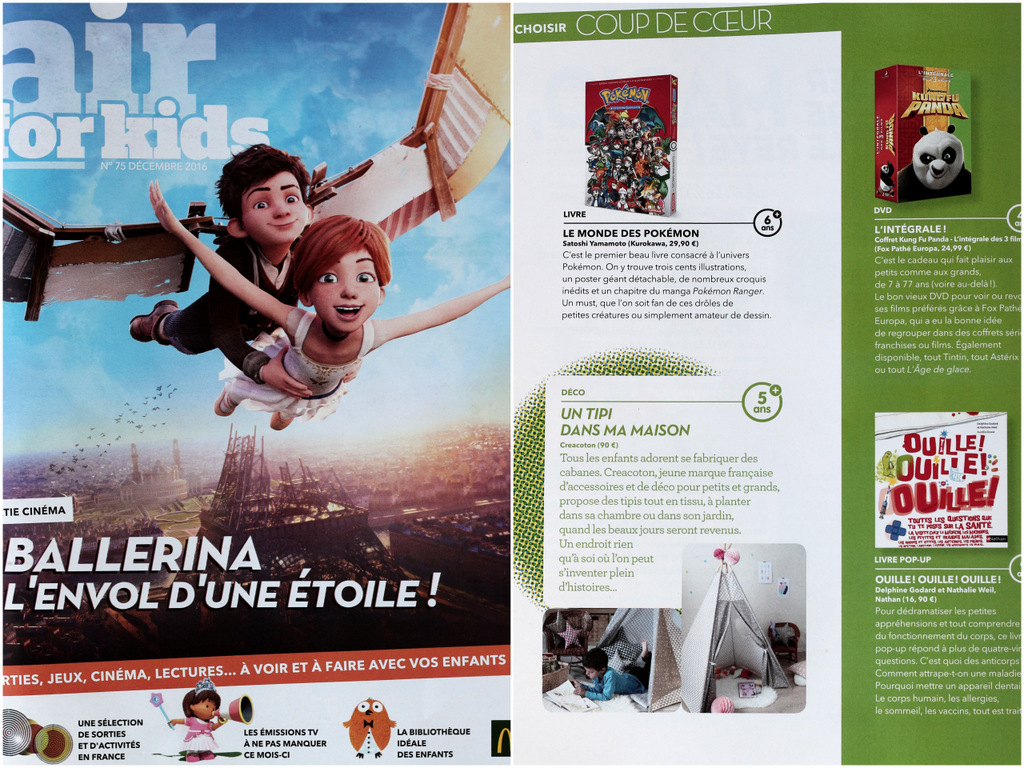 magazine-air-for-kids-decembre-2016-tipis-creacoton
