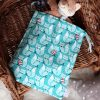 creacoton sac pour doudou little fox (3)