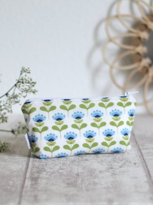 trousse Spring Creacoton made in France